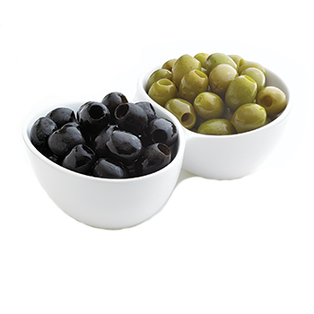 King of Olives Olive