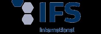 IFS Certification