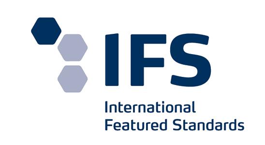 IFS_logo
