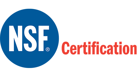 NSF_Certification_Horiz_Logo