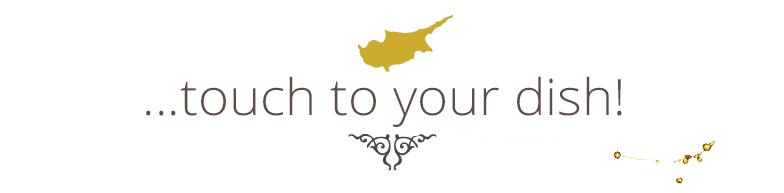 king of olives slogan