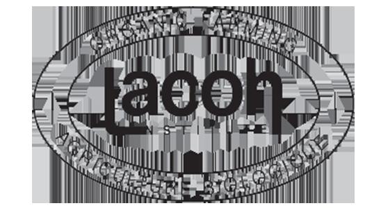 lacon-certificate-logo