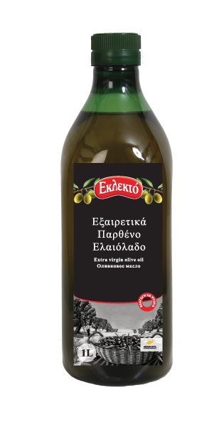 king-of-olives-extra-virgin-olive-oil