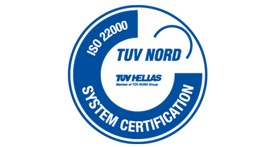 tuv-nord-hellas-logo-300