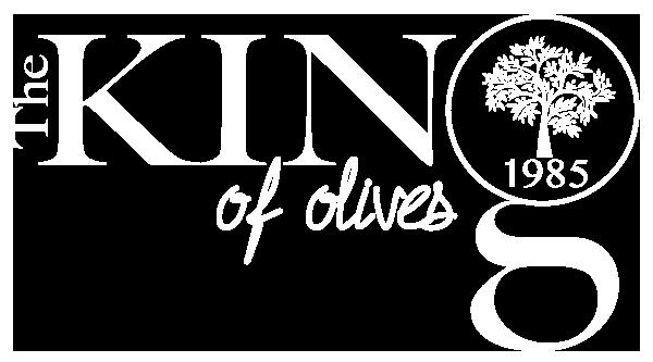 King Of Olives