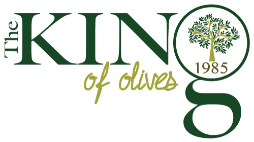King of Olives