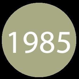 king-1985
