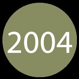 king-2004