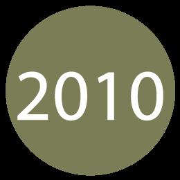king-2010