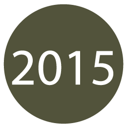 king-2015
