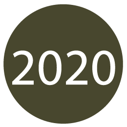 king-2020