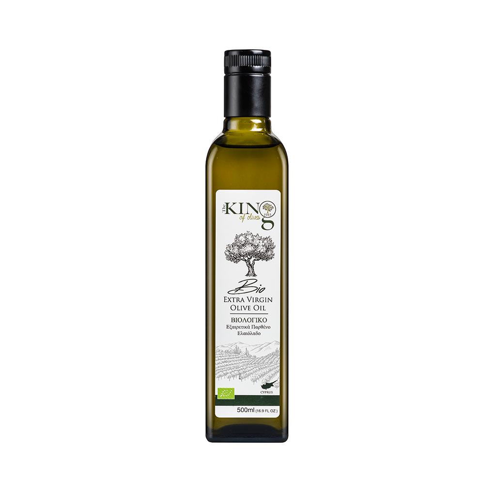 king-of-olives-bio-500m-2l