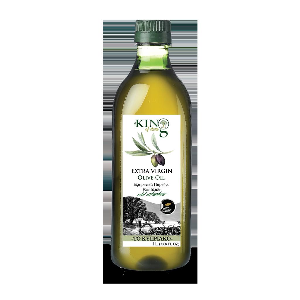 king-of-olives-kipriako-evoo-1lt
