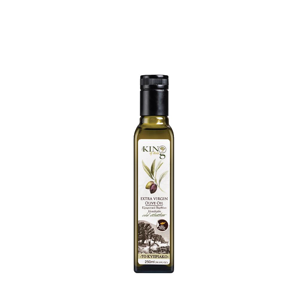king-of-olives-kipriako-evoo-250ml-2