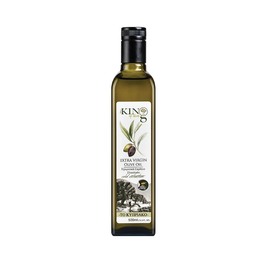 king-of-olives-kipriako-evoo-500ml