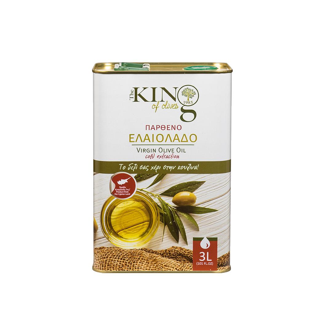 king-of-olives-kipriako-voo-3lt-tin