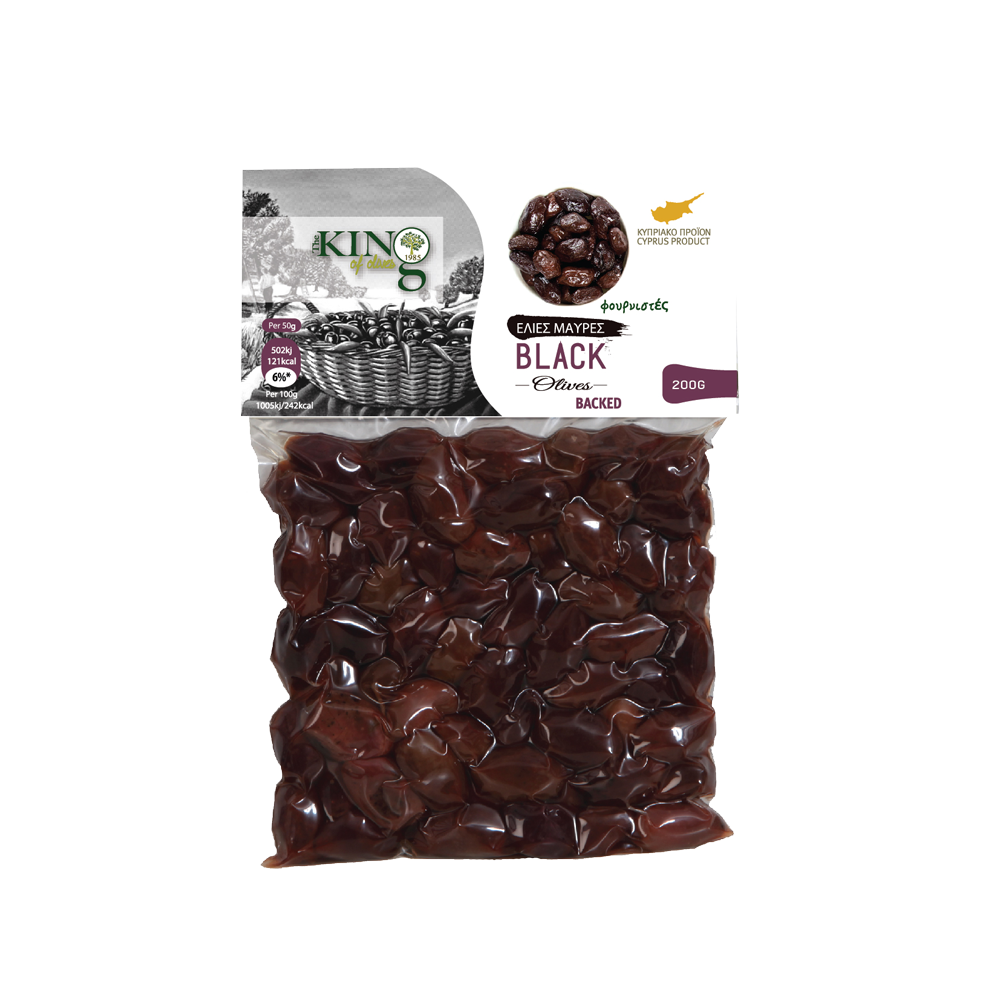 king-of-olives-vacume-black-backed-olives