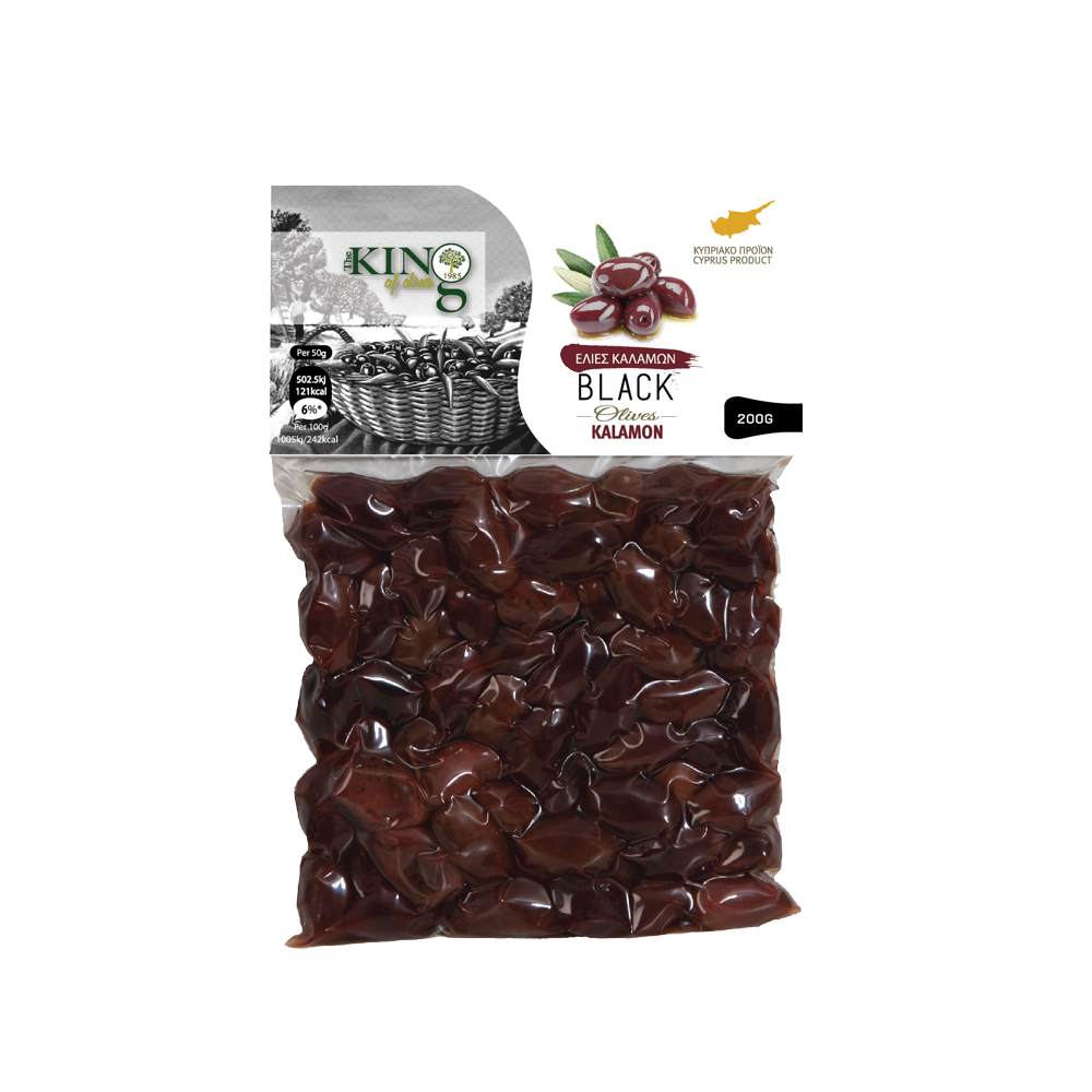 king-of-olives-vacume-black-kalamon-olives