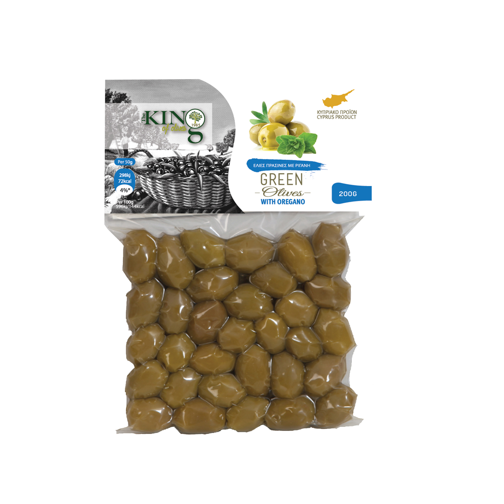 king-of-olives-vacume-green-olives-oregano