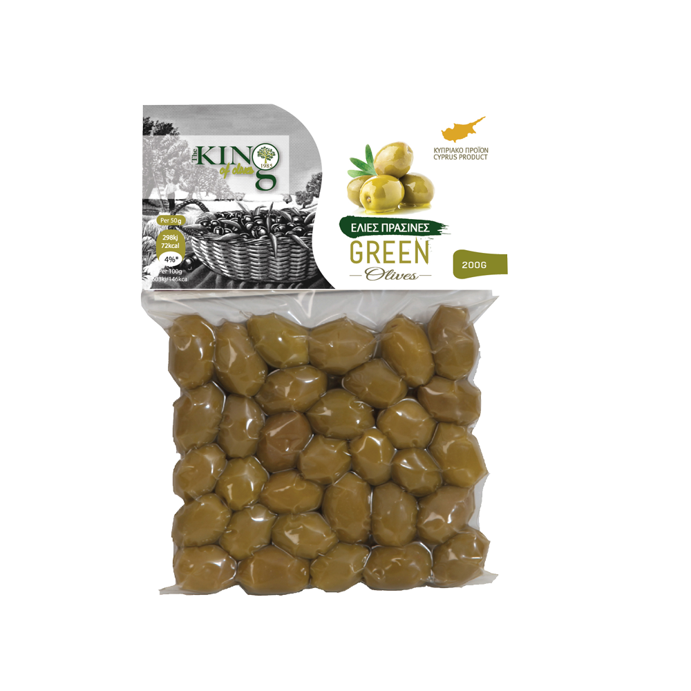 king-of-olives-vacume-green-olives
