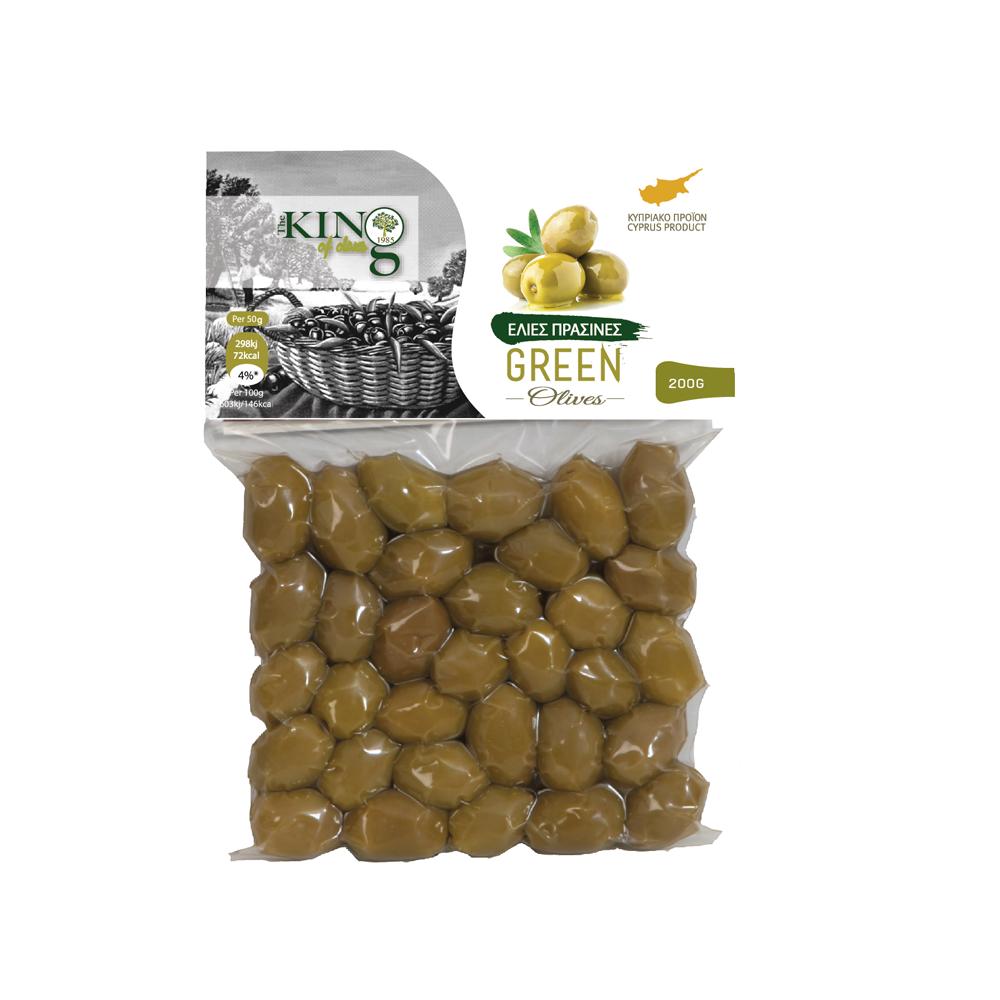 king-of-olives-vacume-green-olives