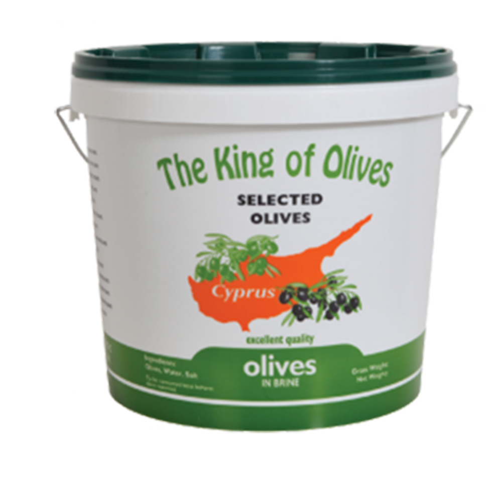 king-of-olives-vacume-mixed-BUCKET