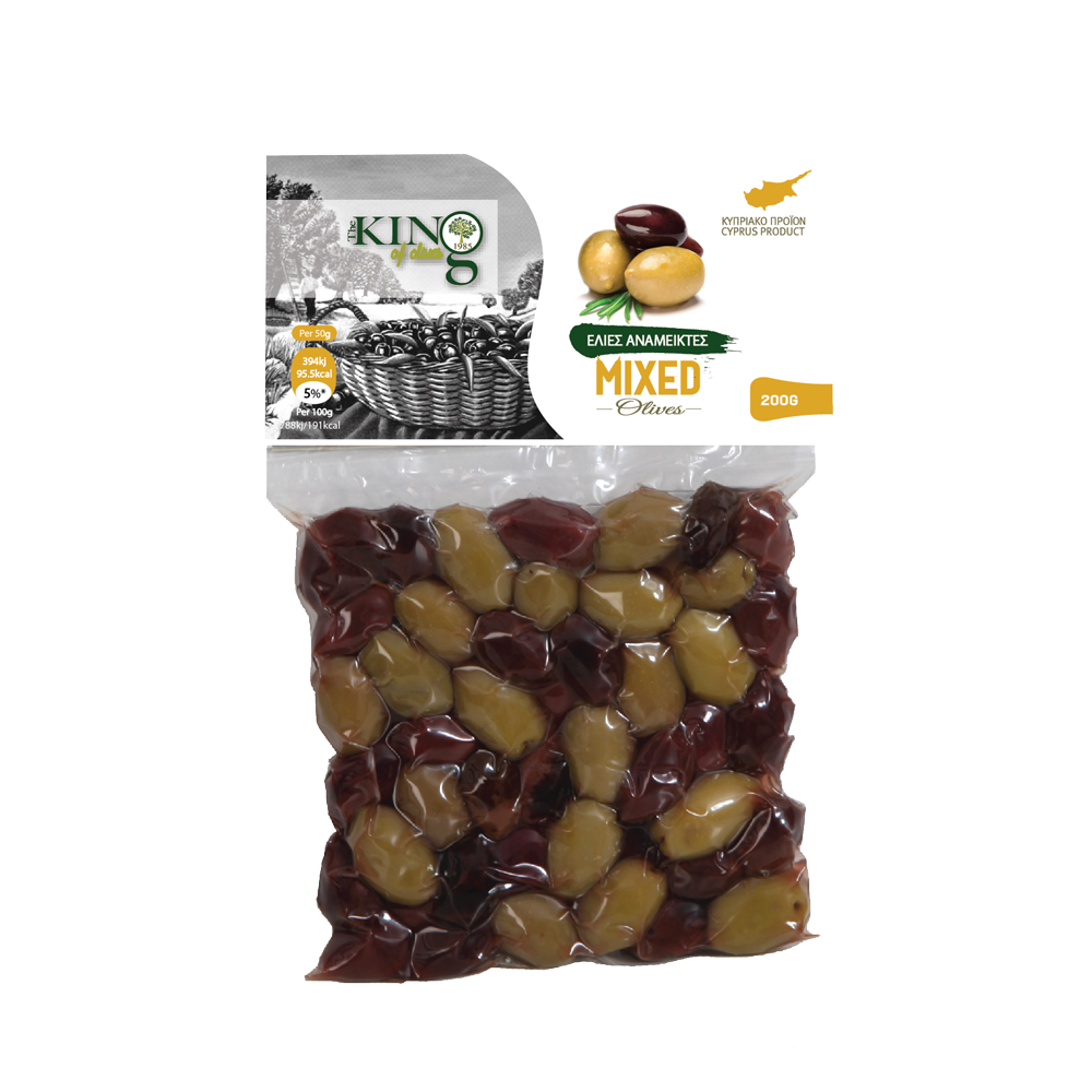 king-of-olives-vacume-mixed-olives