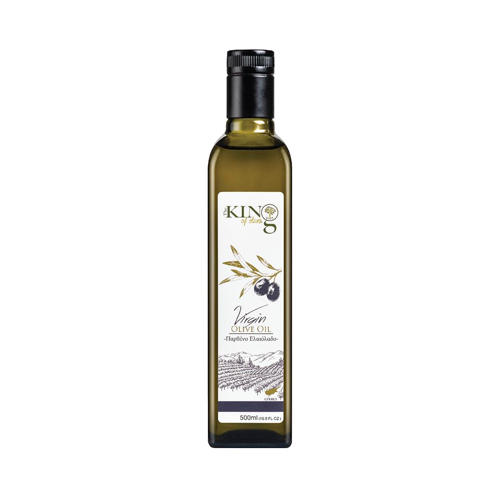 king-of-olives-virgin-500m