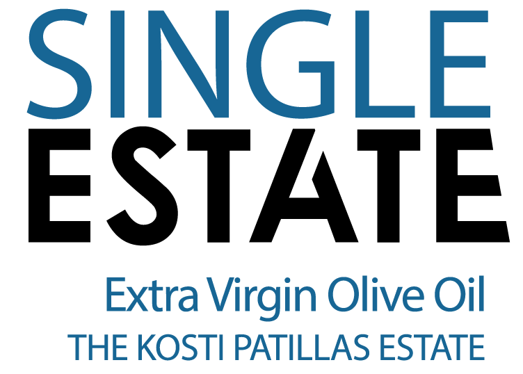 single-estate-head