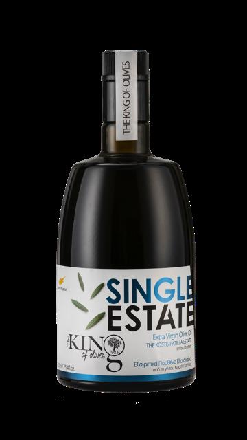 single-estate
