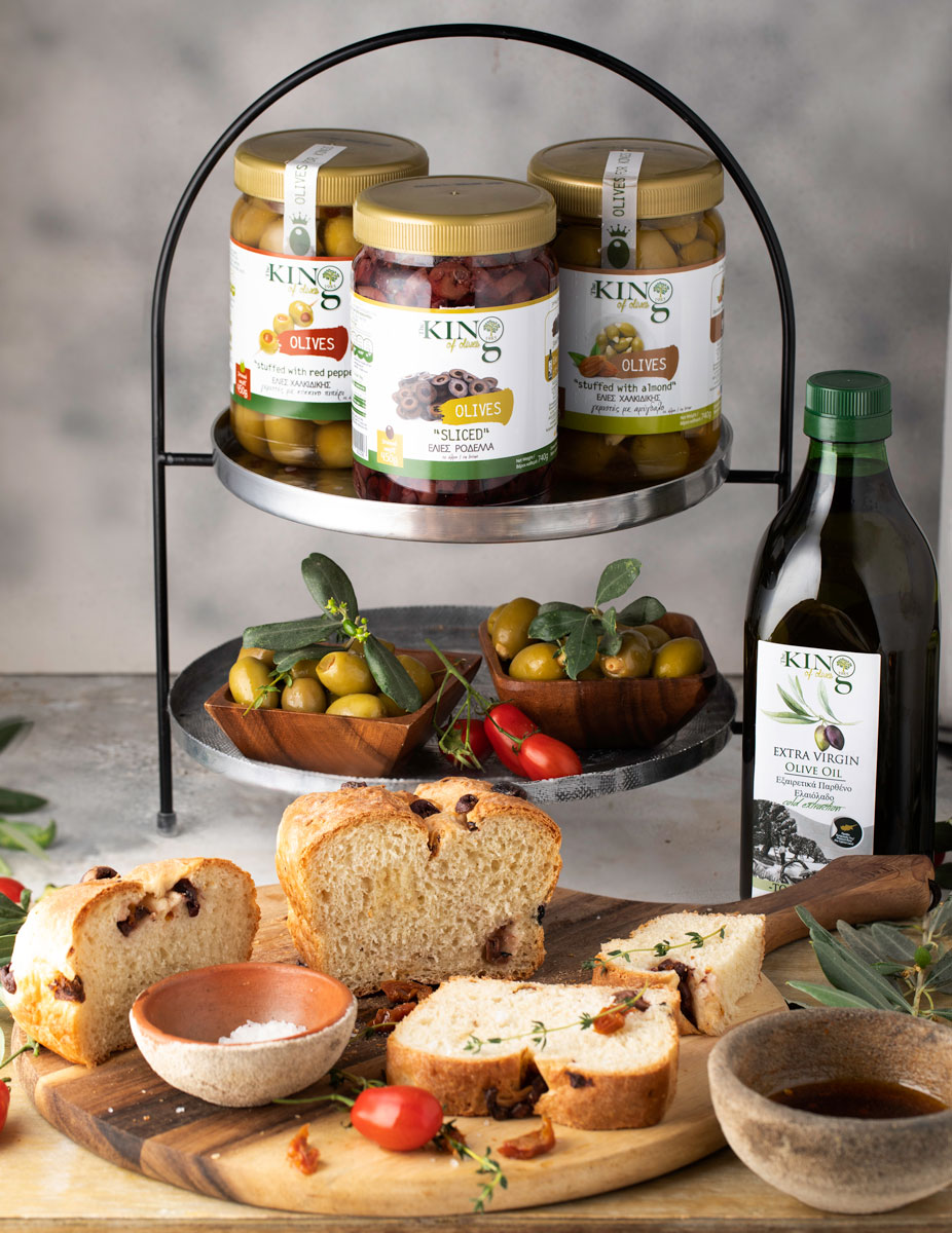 olive-platter-products
