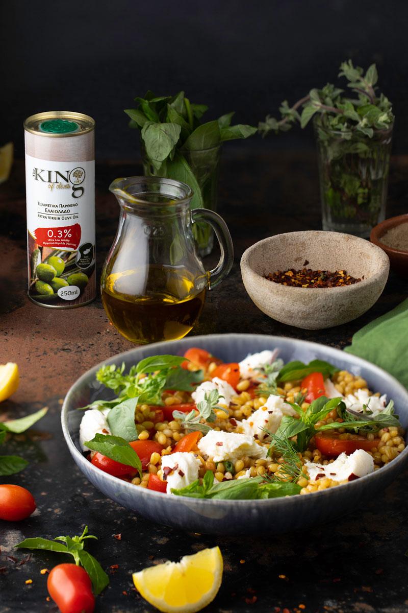 wheat-salad-product